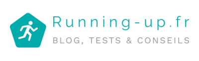 Running-up